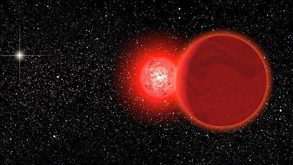 nemesis-dünyaya-göktaşı-savuran-ölüm-yıldızı