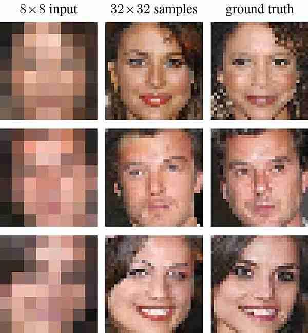 google_brain-yapay_zeka-robot-dedektif-dijital_zum-beyin