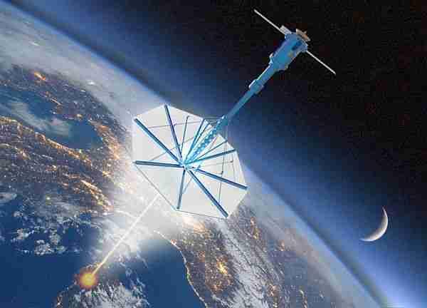güneş_yelkeni-lazer-mars-starshot-lubin