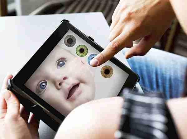 poligenetik-tasarım_bebek-tasarım_bebekler-öjenik-genetik