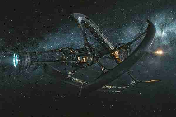 yıldızlar-yıldızlara-nükleer_füzyon-antimadde-uzay_yolcuları
