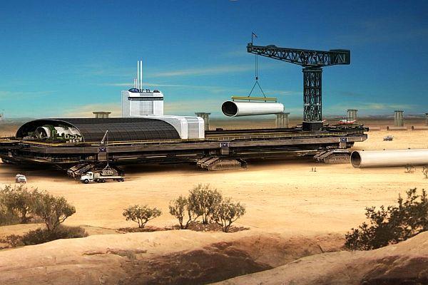 hyperloop-hızyuvarı-hyperloop_one-hyperloop_transportation_technologies-elon_musk