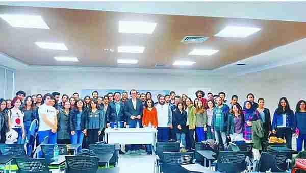 eğitimler-etkinlikler-urla-iyte-popular_science_türkiye