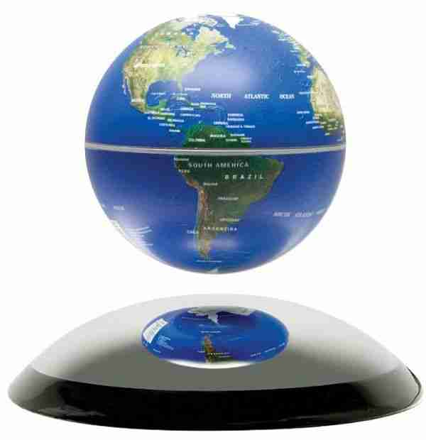 anti_yerçekimi-yerçekimi-antimadde-karşı_yerçekimi-karşıt_yerçekimi