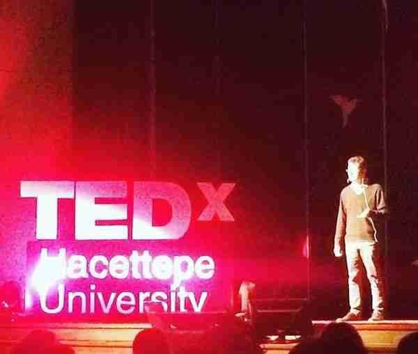 tedx-hacettepe-hacettepe_tedx-etkinlikler-eğitimler