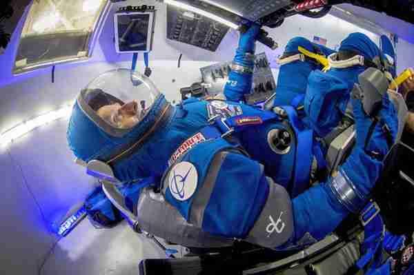 astrorad-nasa-stemrad-radyasyon-mars