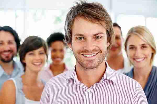 insan-empati-kariyer-psikoloji-liderlik