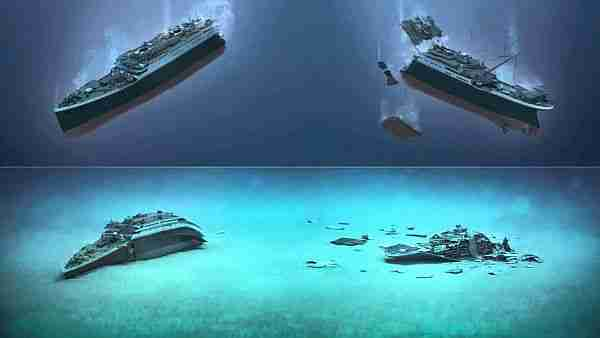 titanic-titanik-ballard-leonardo_dicaprio-james_cameron