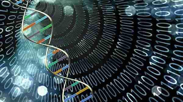 DNA-veri_depolama-organik_bilgisayar-columbia-internet