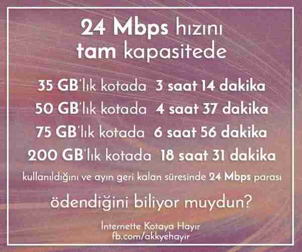 telefon-gsm-gsm_operatörü-internet-sansür