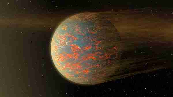 su_dünyası-interstellar-miller-süper_dünya-trappist