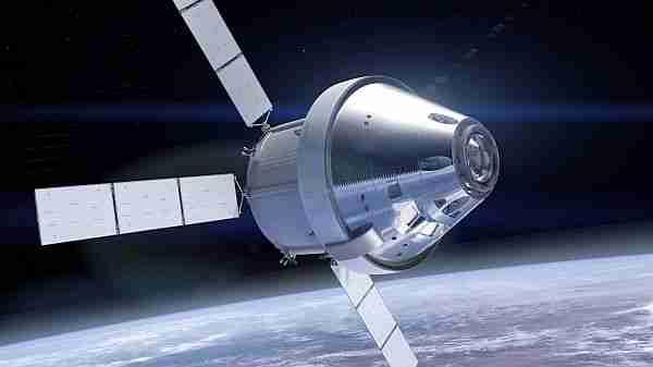 Lockheed_Martin-mars-orion-nasa-sls