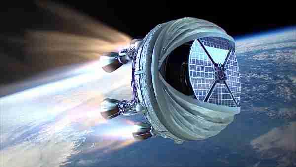 bloostar-zero_2_infinity-uzay_balonu-spacex