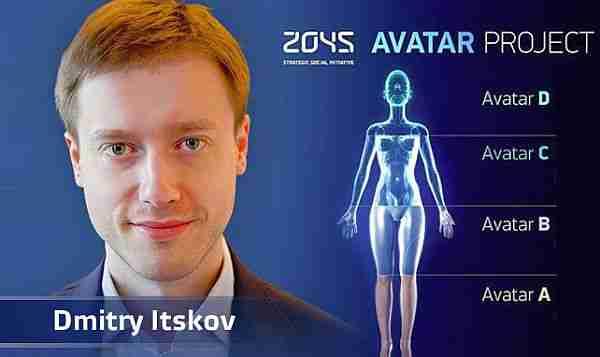 elon_musk-neuralink-yapay_zeka-süper_zeka-jarvis
