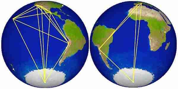 dünya_boyunda_teleskop-kara_delik-karadelik-teleskop-sagittarius
