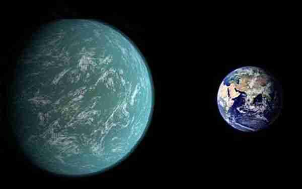 göçmen_jüpiter-jüpiter-dünya-satürn-dış_gezegen