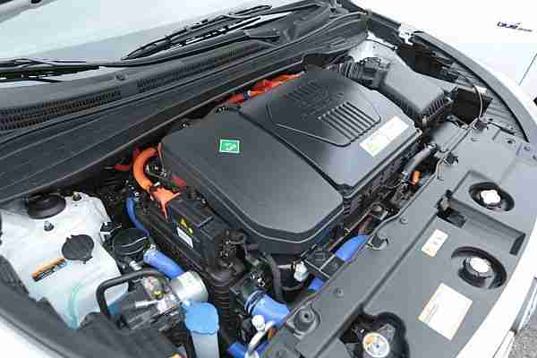 yakıt_pili-hibrit-hibrit_araçlar-yakıt_hücresi