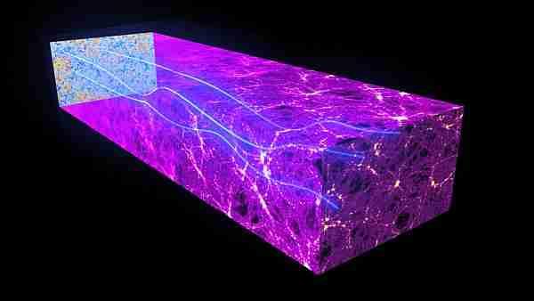soğuk_leke-cmb-evren-uzay-kozmoloji