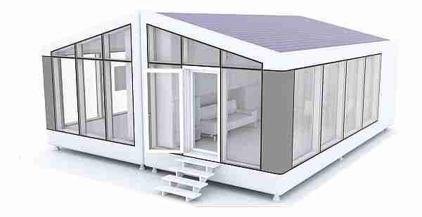 inşaat_şirketleri-3D_printer-ev-inşaat-robot