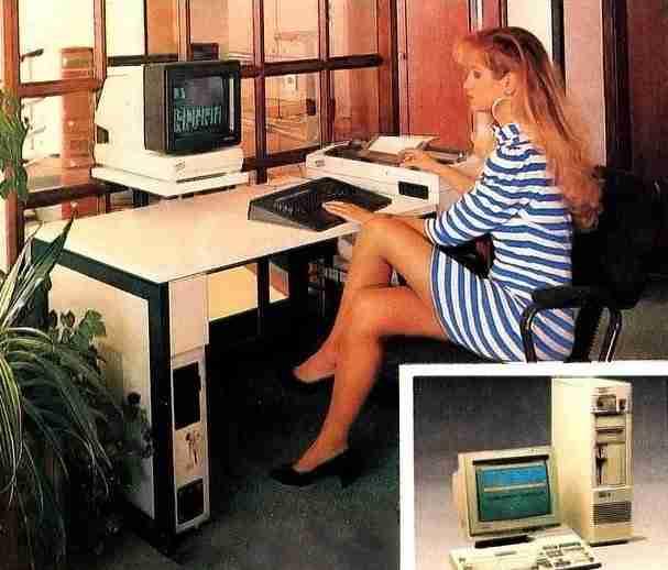 gökdelen_işlemciler-finfet-ibm-cpu-bilgisayar