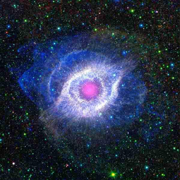 süper_sıvı-karanlık_madde-yerçekimi-kütleçekim-galaksi