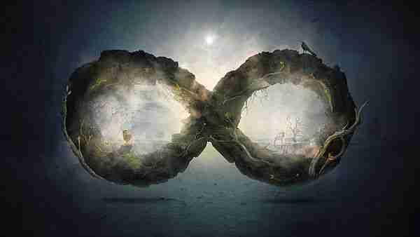 çıplak_tekillik-kara_delik-karadelik-tekillik-evren