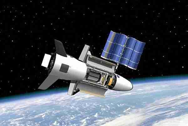 uzay_mekiği-x37b-spacex-uzay-elon_musk