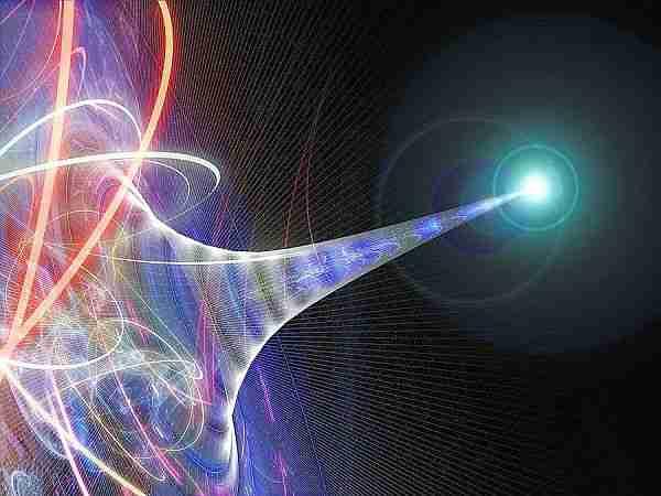 ciplak_tekillik-kara_delik-karadelik-tekillik-evren