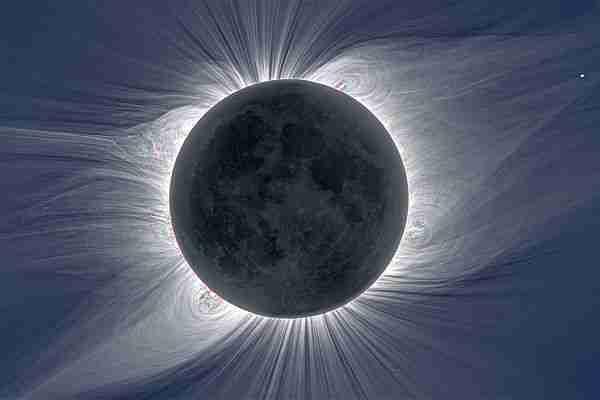 gezegen-gezegenler-güneş_sistemi-dokuzuncu_gezegen-onuncu_gezegen
