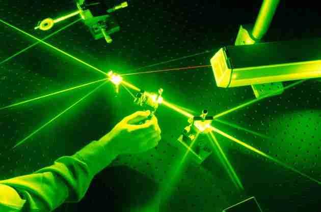 kuantum_internet-ışınlama-foton-çin-internet