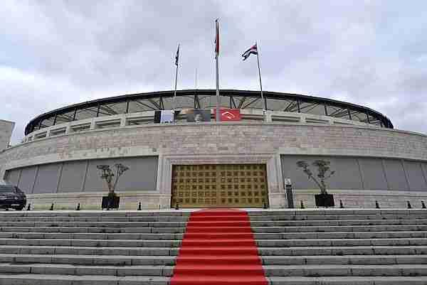 beşiktaş_jk-beşiktaş-süleyman_seba-futbol-müze