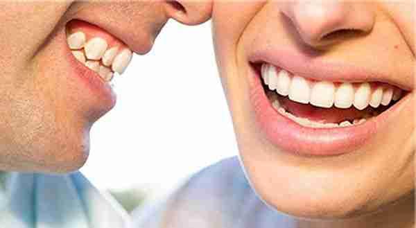 diş-diş_çürükleri-çürük-kök_hücre-dolgu