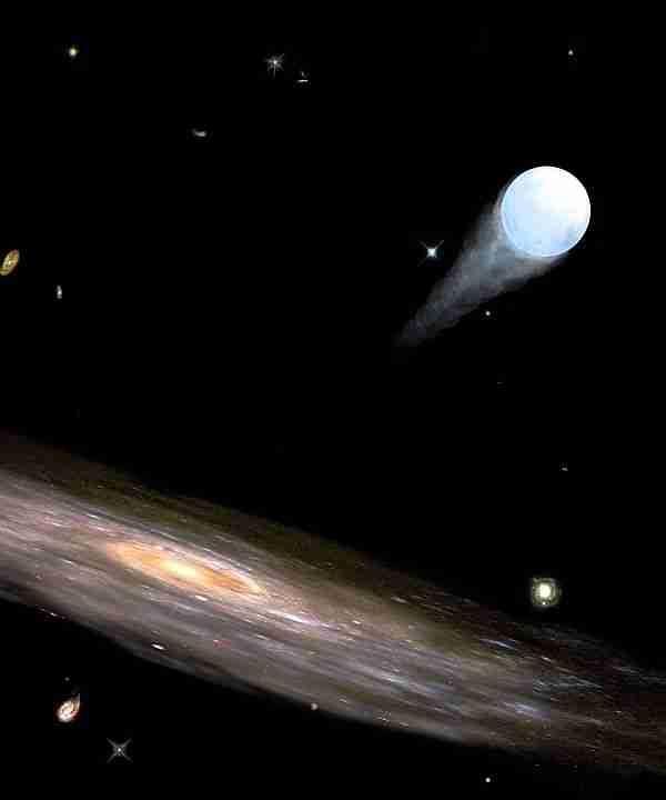 büyük_macellan-büyük_macellan_bulutu-samanyolu-yıldızlar