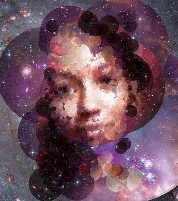 galaksiden-galaksi-samanyolu-büyük_macellan-andromeda
