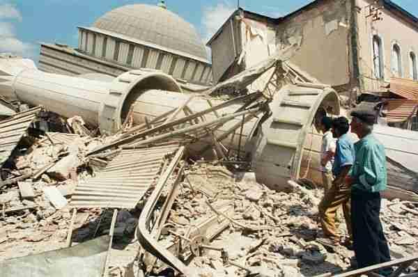 deprem_tahmin-deprem-geocosmo-ronald_karel-17_ağustos