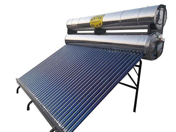 güneş_enerjisi-tesla-güneş_paneli-temiz_enerji-elektrik
