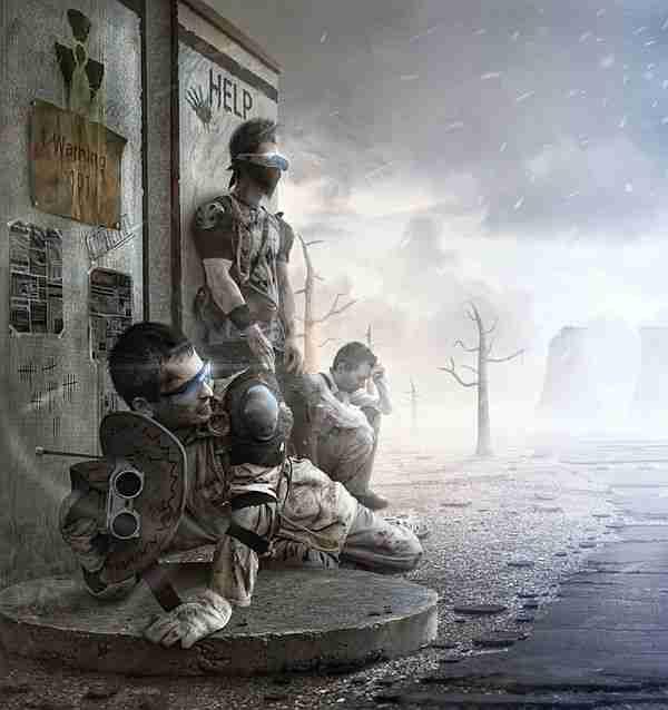 kuzey_kore-nükleer_savaş-nükleer-nükleer_kış-trump