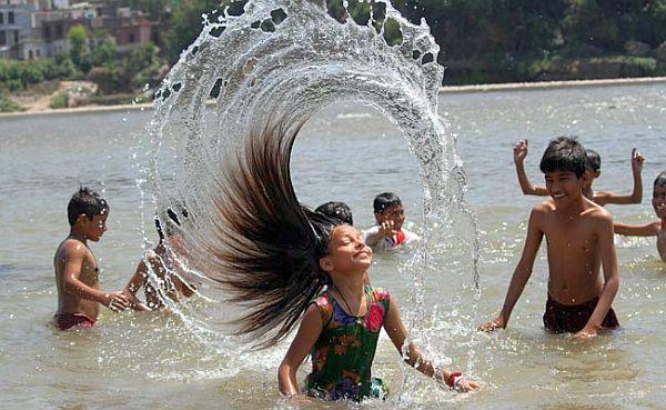 sıcak_dalgaları-sıcak_dalgası-sıcak-dolu-aşırı_sıcaklar
