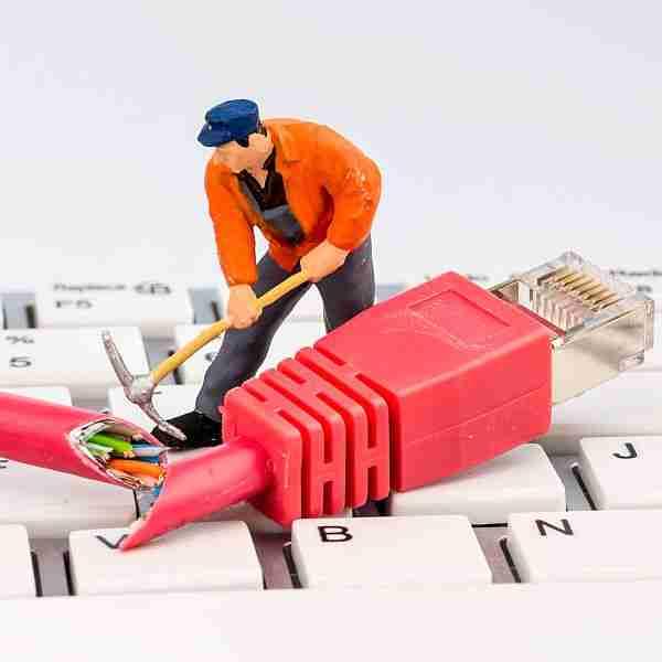 splinternet-milat-internet-trump-sansür