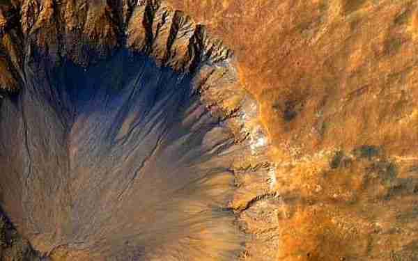 kızıl_gezegen-mars-marsta_hayat-gizem-curiosity