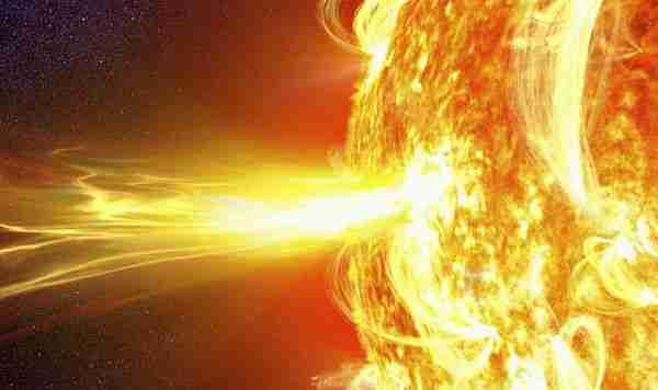 güneşimiz-güneş-füzyon-hidrojen-helyum