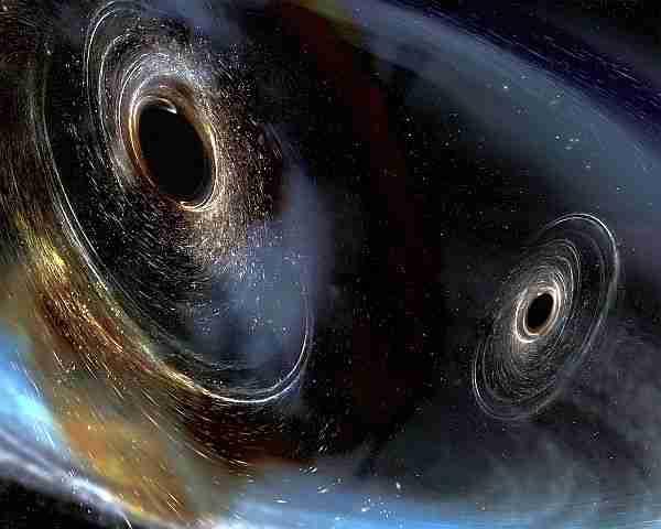parçacıklar-temel_parçacıklar-parçacık-kuark-proton