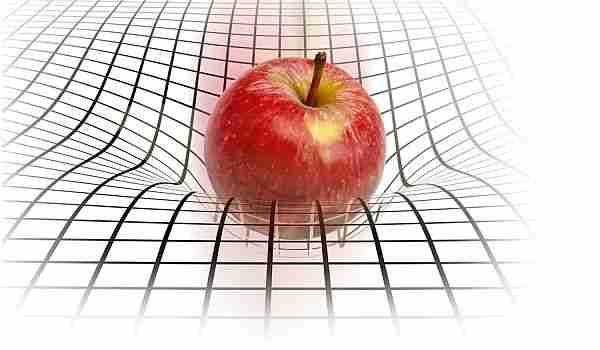 yerçekimi-kuantum-kuantum_salınımları-kütleçekim-kara_delik