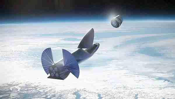 musk-elon_musk-spacex-roket-big_fucking_rocket