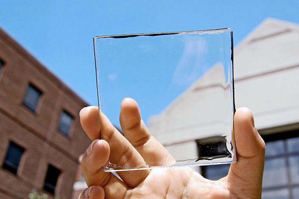 Pencereye-takılan-saydam-güneş-panelleri