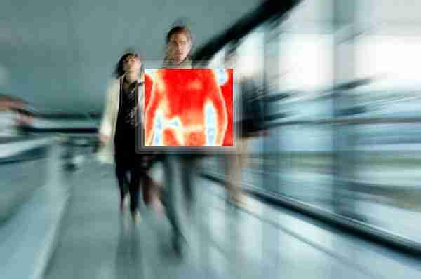 terahertz-vücut_tarayıcıları-terahertz_vücut_tarayıcısı-röntgen-atatürk_havalimanı