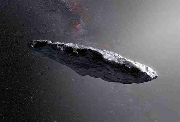 asteroit-oumuamua-vega-yıldız_sistemi-yıldızlararası