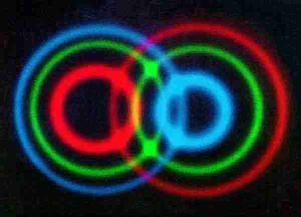ışıktan_hızlı-kuantum_ışınlama-ışınlama-alice-alice_harikalar_diyarında