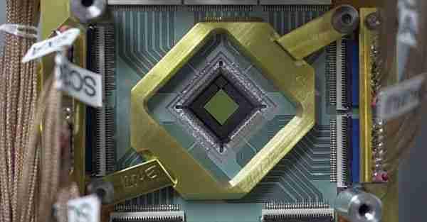 dördüncü_boyut-dört_boyutlu-hiperküp-tesseract-kleine