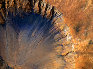 nasa-just-announced-that-liquid-water-has-been-found-on-mars.jpg-300x225.png